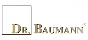 Logo_Dr-Baumann